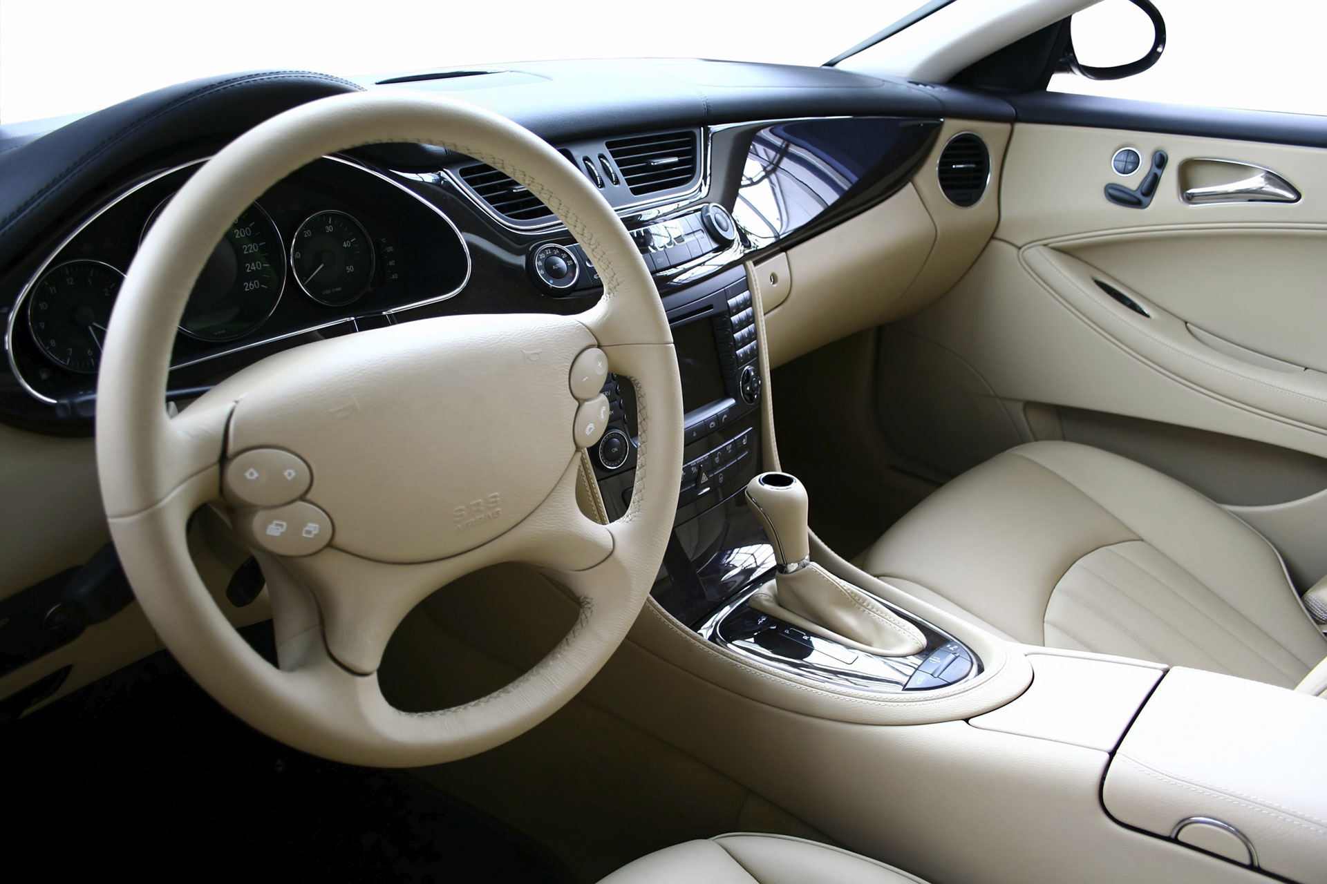 best odor eliminator for car interior - car interior odor removal