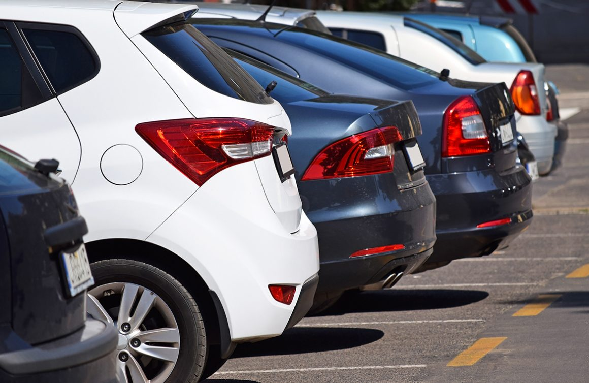 Ways You Could be Decreasing Your Car's Value